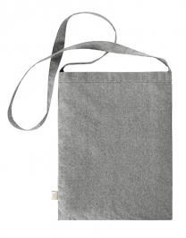 Shopper Bag Planet