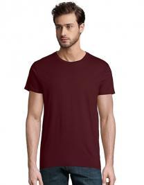 Men´s Pioneer T-Shirt