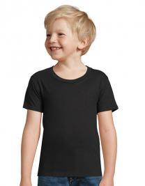Kids´ Pioneer T-Shirt