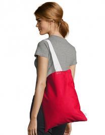 Hamilton Shopping Bag