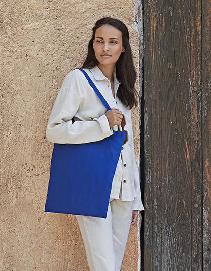 Organic Premium Cotton Bag