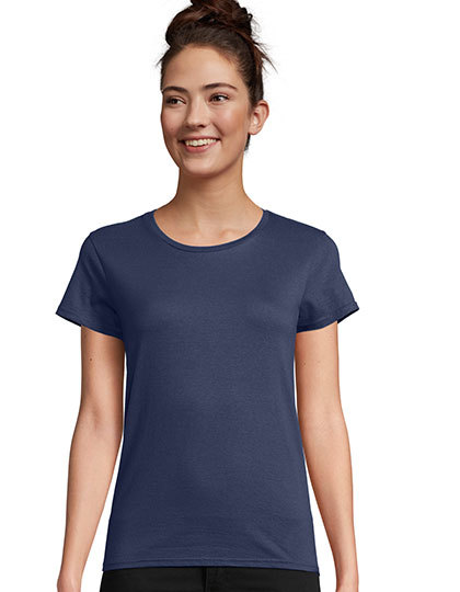 Women´s Pioneer T-Shirt